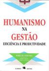 Humanismo-B
