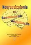 neuropsicologia-B